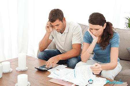 Contratar un crédito para reformas