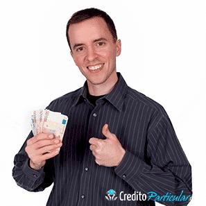 Cualquiera puede pedir un crédito inmediato sin nómina