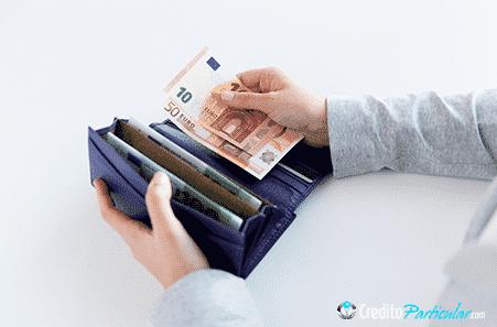 Cuánto puede costarme solicitar un crédito urgente sin nómina