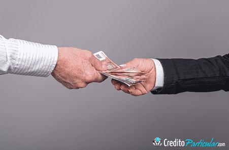 Diferencias entre préstamos entre particulares y prestamistas privados