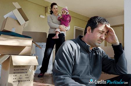 Diferencias entre un préstamo con garantía hipotecaria y un préstamo hipotecario