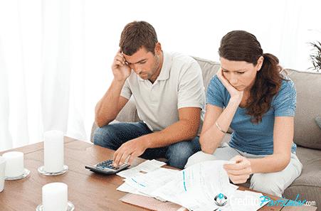 Estoy interesado en solicitar un préstamo, ¿qué tengo que hacer