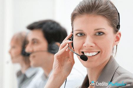 Préstamos con asnef y créditos personales con asnef contacta con nosotros