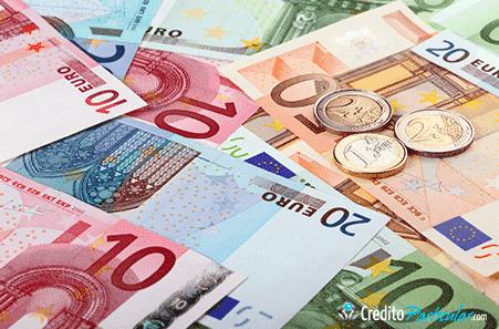 Dónde conseguir dinero urgente y rápido