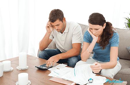 Requisitos a cumplir para conseguir un préstamo para reunificar deudas