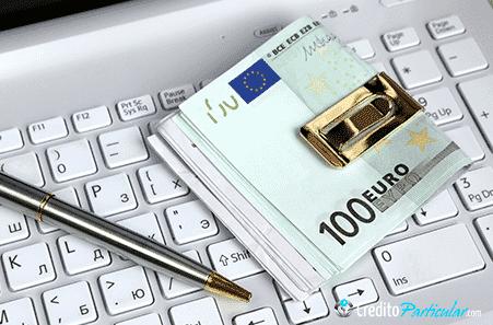Utilizar cualquier tipo de ingreso para solicitar créditos inmediatos sin nómina