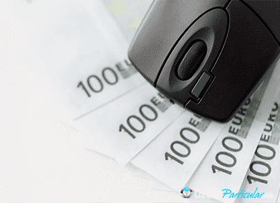Ventajas de los préstamos con garantía hipotecaria