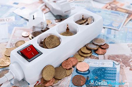 Ventajas e inconvenientes de solicitar dinero rápido sin nómina