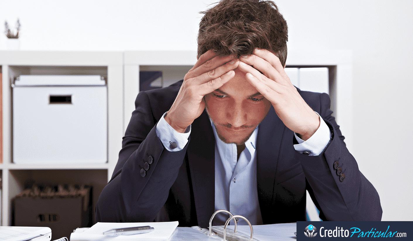 ¿Cómo conseguir un préstamo particular?