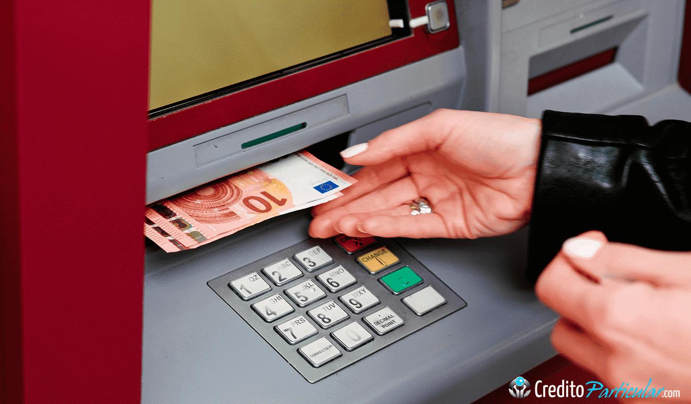 El crédito particular frente al crédito bancario
