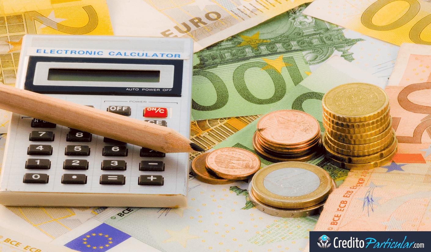 El mercado de deuda europea se sitúa en mínimos históricos