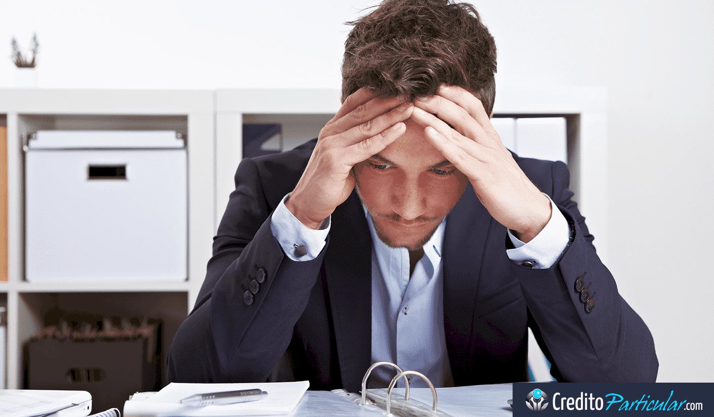 Errores financieros a evitar ante la crisis de los 40