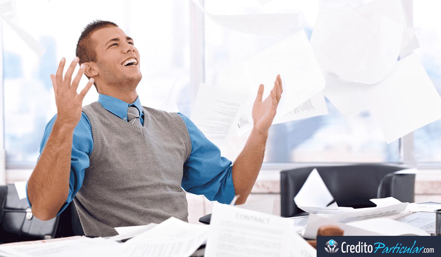 Financiar su crecimiento profesional con un crédito particular
