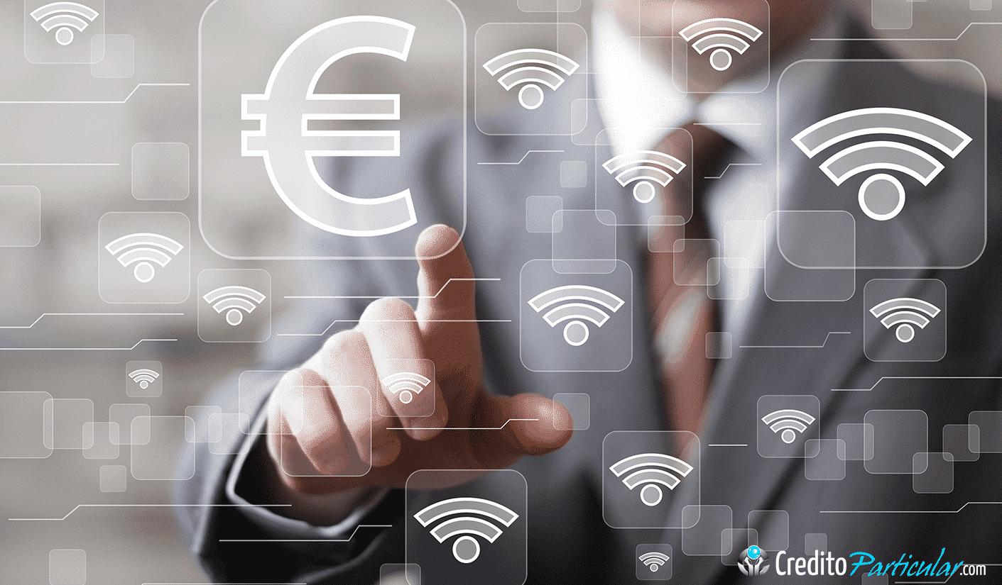 Las redes sociales y su influencia en un préstamo