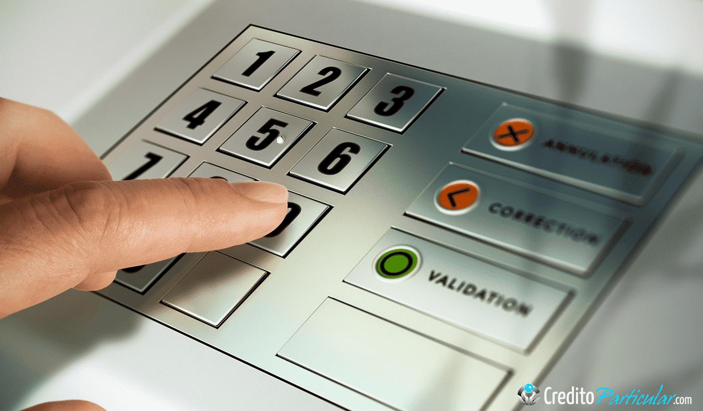 Los créditos congelados afianzan la idea del retraso en el saneamiento de la banca