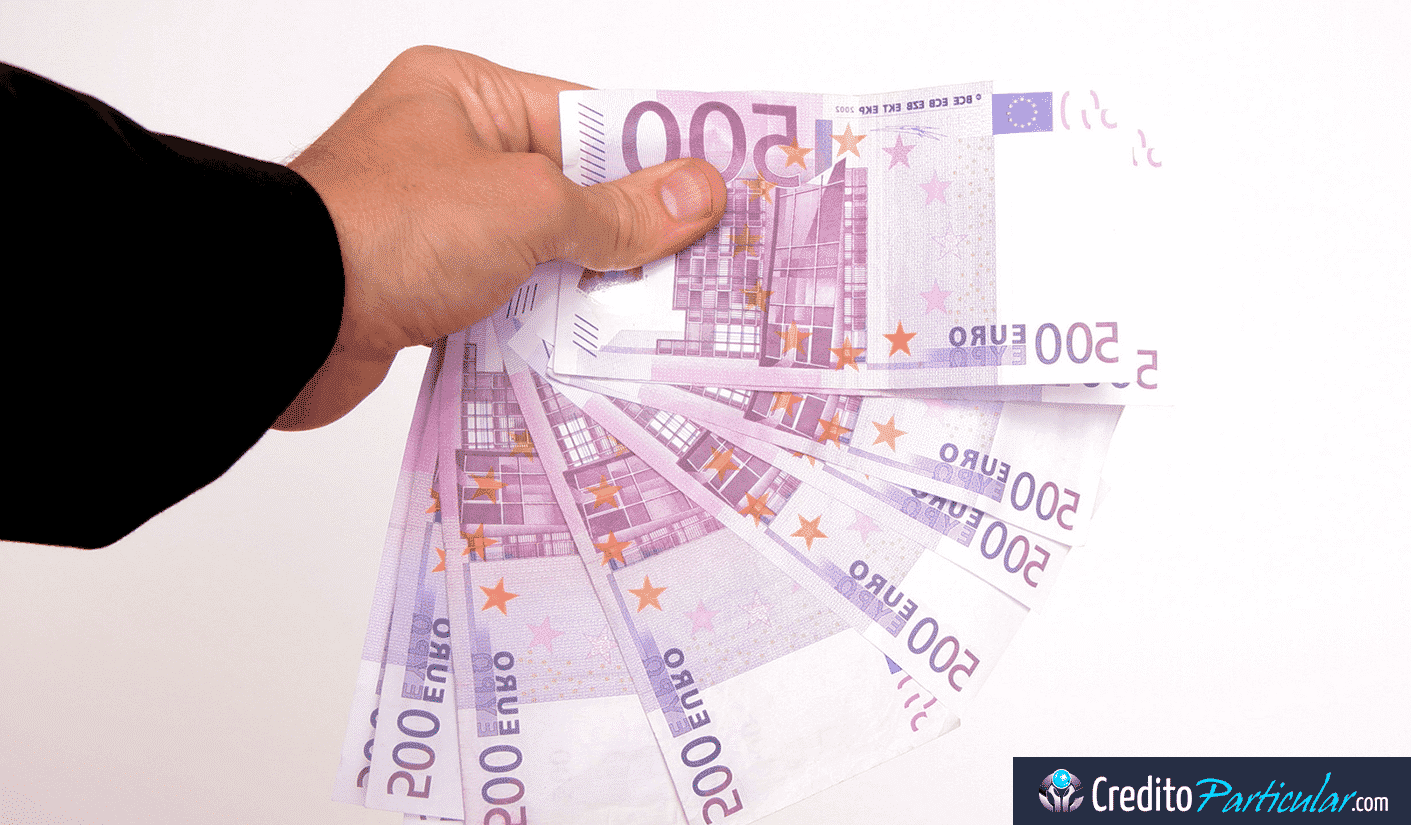 Mairena del Aljarafe tramita minicréditos hasta 25 mil euros para empresas locales