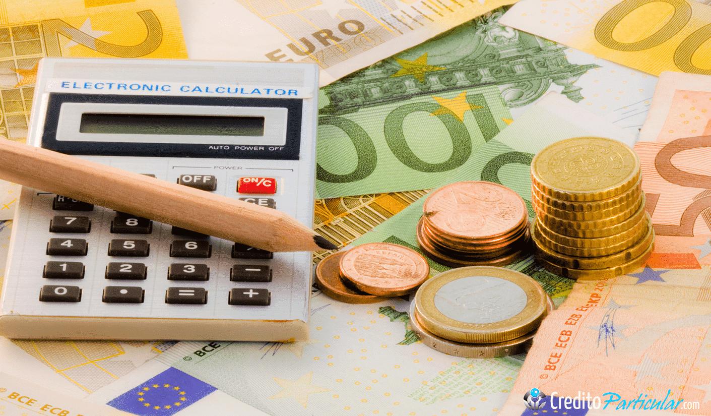 Opciones fiables para financiar un negocio con dinero rápido