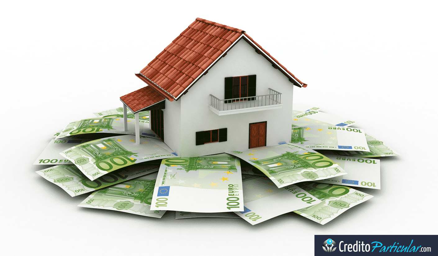 Presión para seguir con créditos hipotecarios bajos