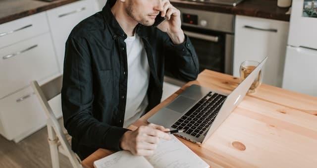 Solicitar préstamo estando en ASNEF