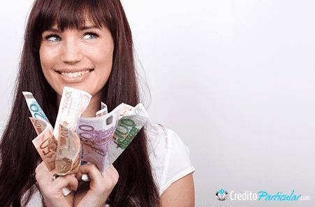 Utilizar el dinero de un préstamo con garantía hipotecaria