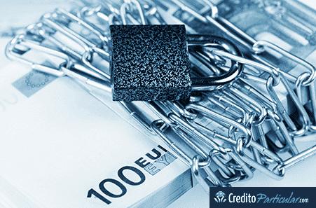 ¿Acudir a préstamos de capital privado es seguro?