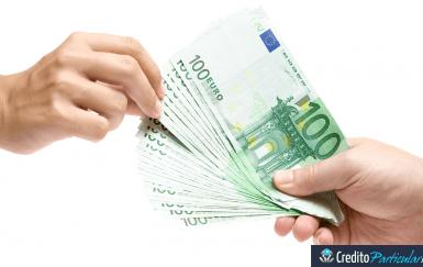 Baja el costo de los préstamos rápidos