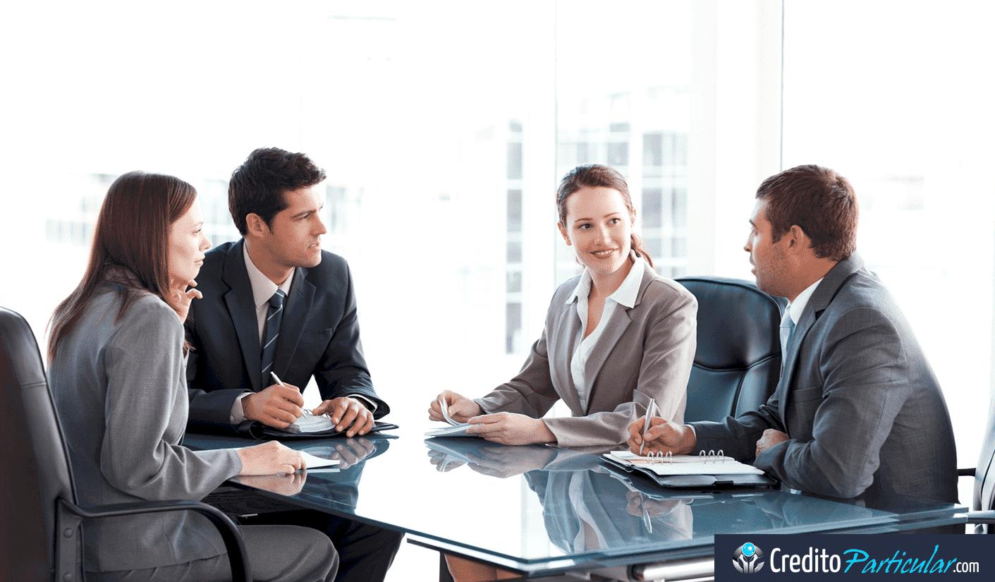 Cómo pedir un préstamo ICO para empresas y autónomos