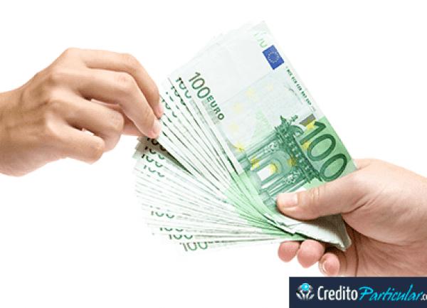 CreditoParticular.com noticia en el Periodico Mediterráneo
