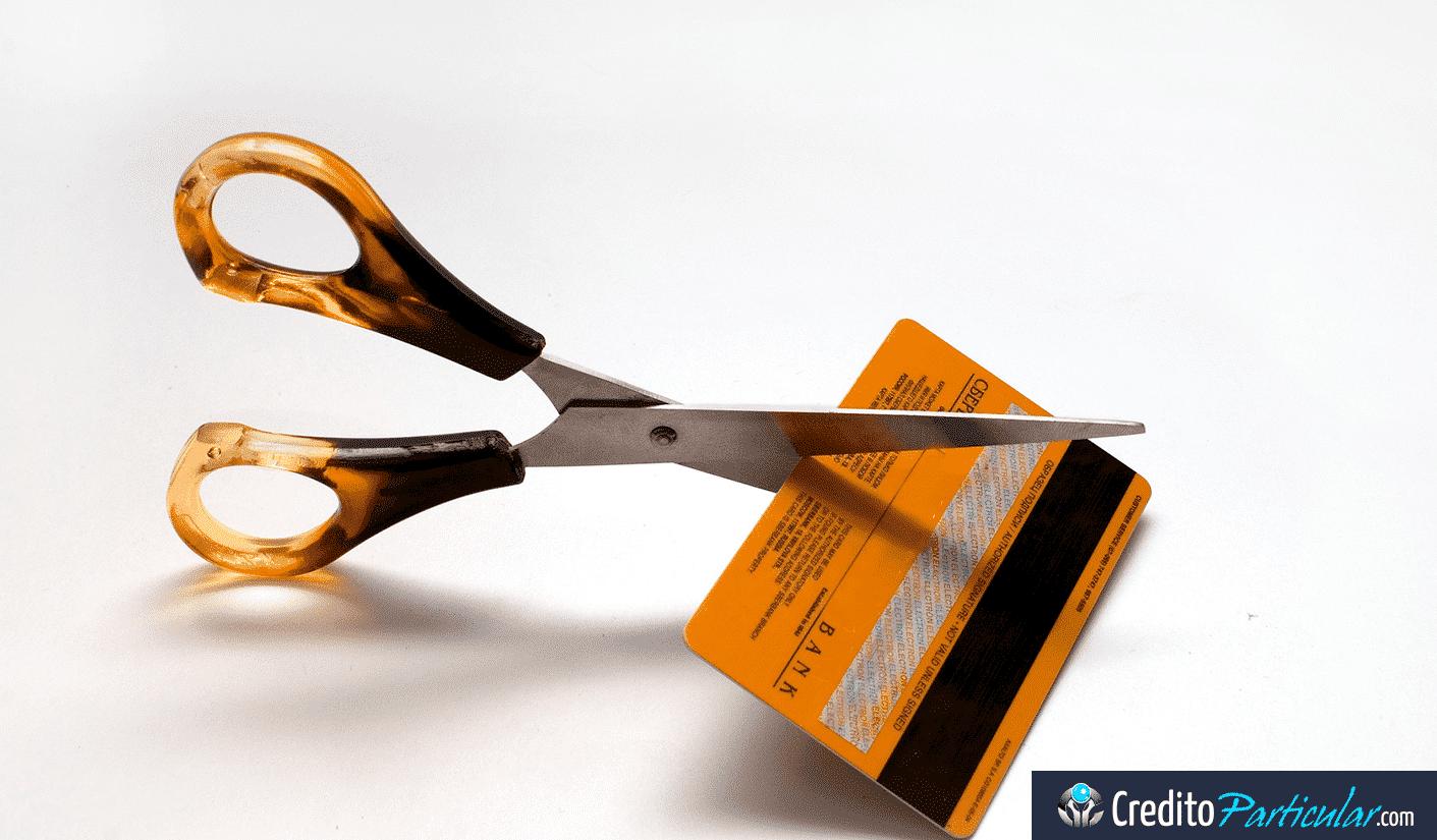 Créditos con asnef mediante empresas de capital privado