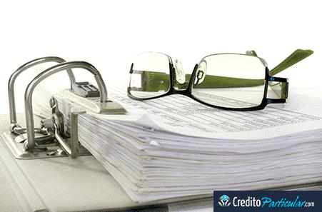 Diferentes tipos de créditos privados