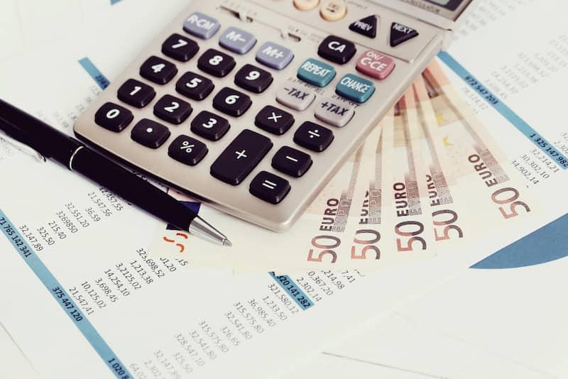 El impuesto ITP ¿qué es, cómo calcularlo y cuándo toca pagarlo?