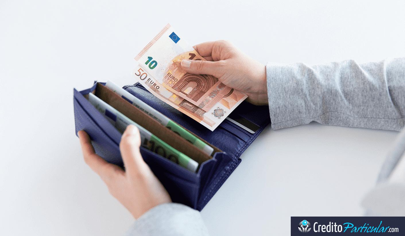 Guía rápida sobre préstamos personales