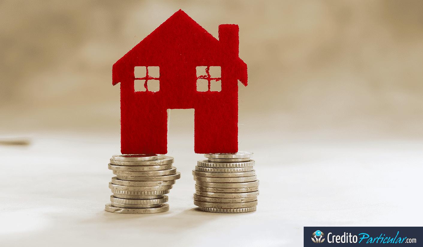 Invertir en vivienda. ¿Sabes cómo hacerlo? Parte I