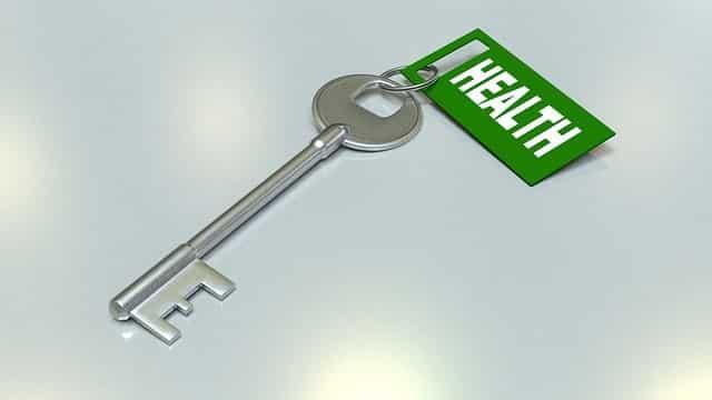 ¿Si pido un préstamo al banco estoy obligado a contratar un seguro de vida?