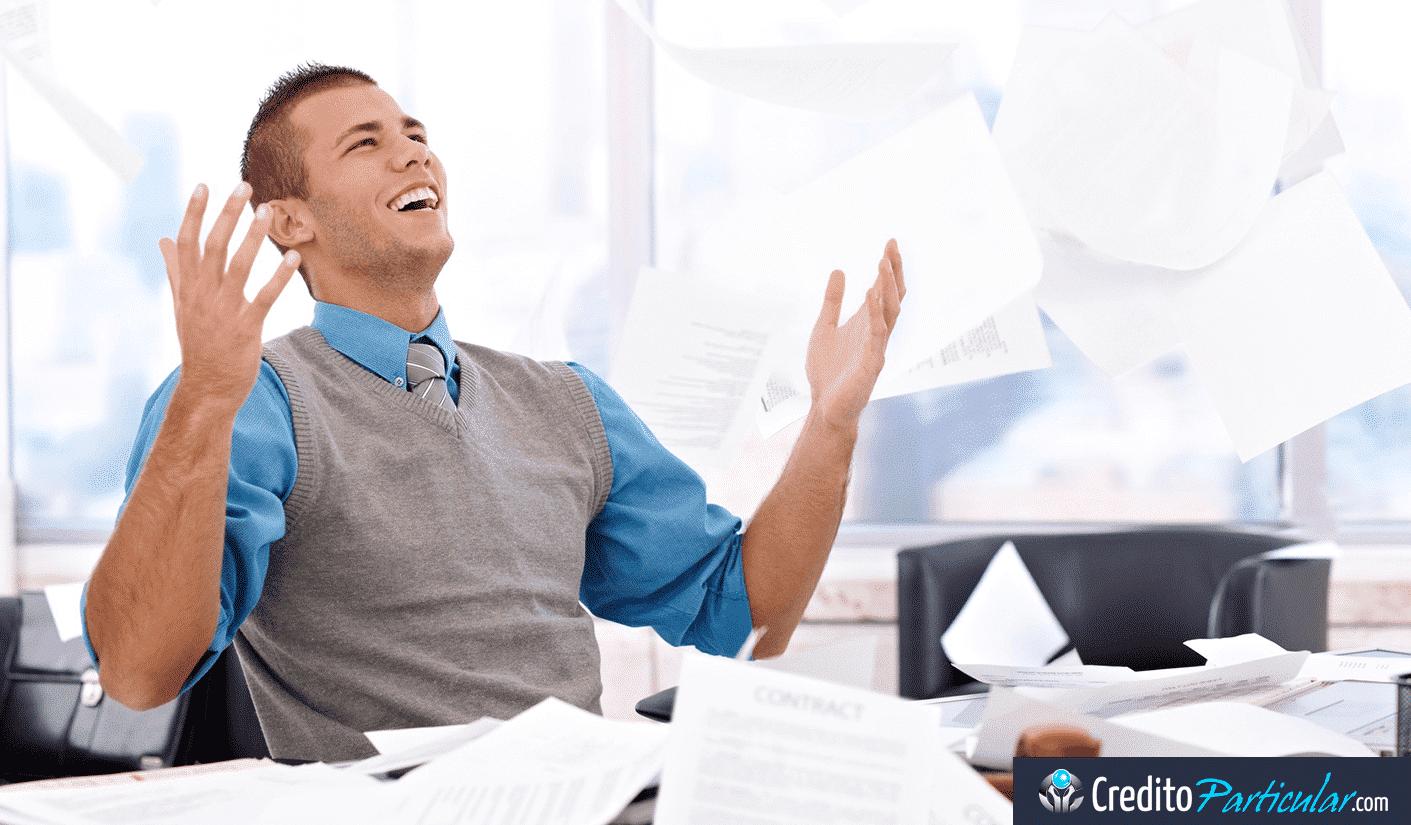 Las ventajas de los préstamos particulares alternativos