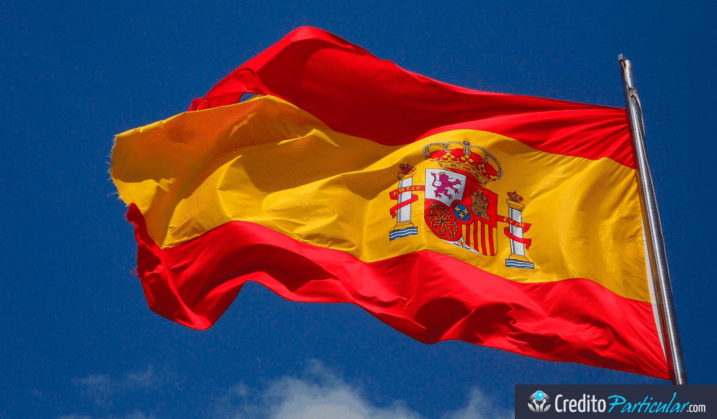 ¿Mariano Rajoy será investido presidente a finales de mes?