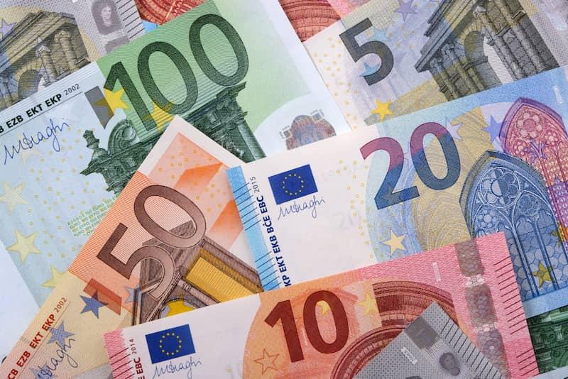 Métodos para amortizar anticipadamente un préstamo