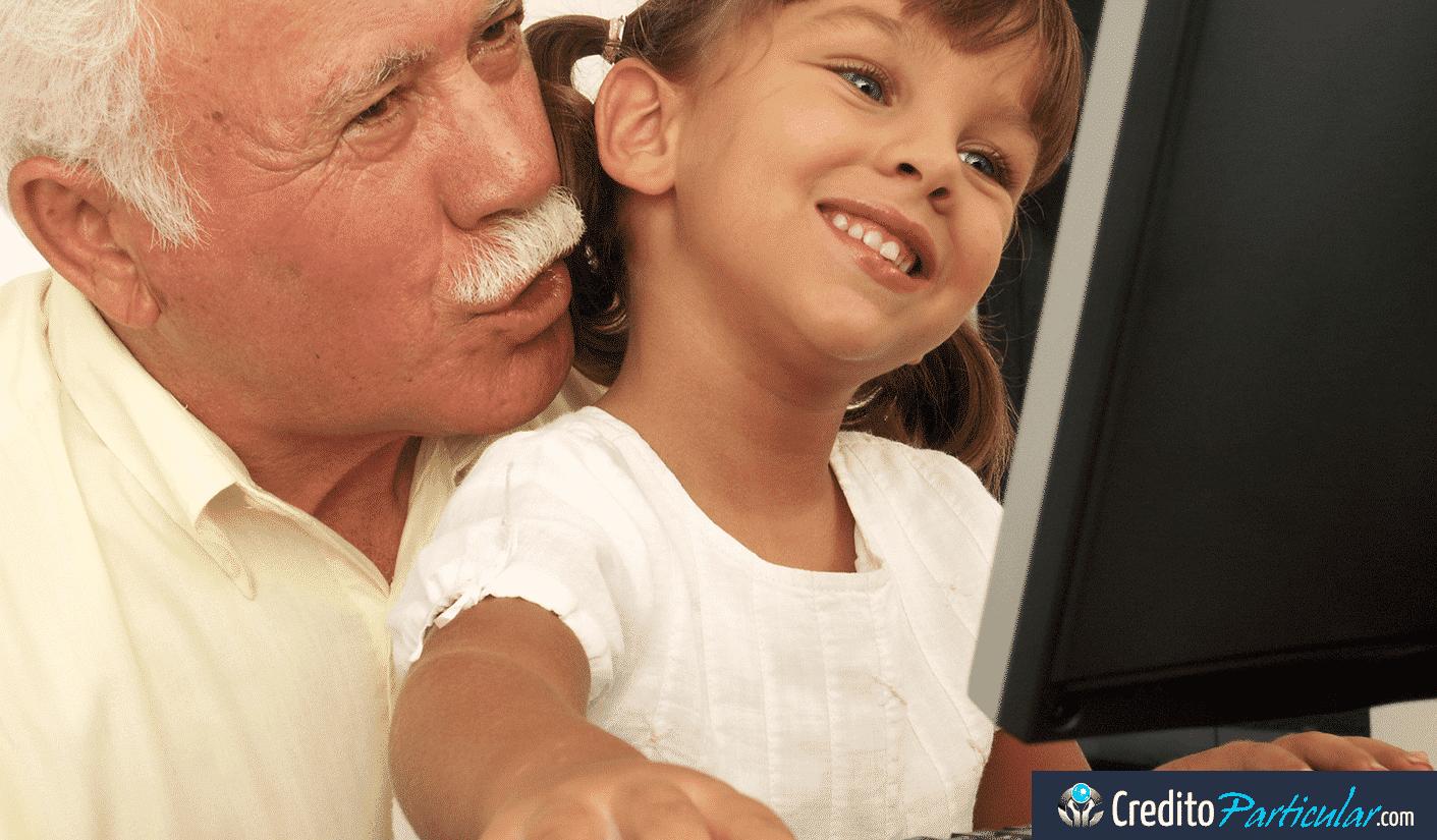 Plan de pensiones: ¿cómo saber si dispongo del más adecuado? Parte 1