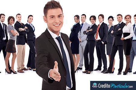 ¿Por qué acudir a Crédito Particular y no a otra empresa de préstamos de capital privado?