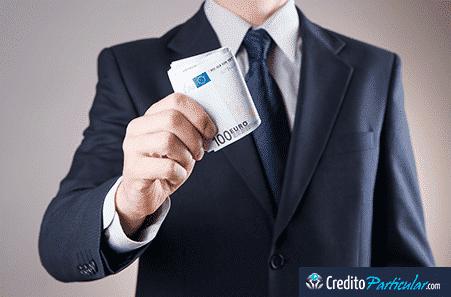 ¿Por qué resultan interesantes los préstamos a particulares de Crédito Particular?