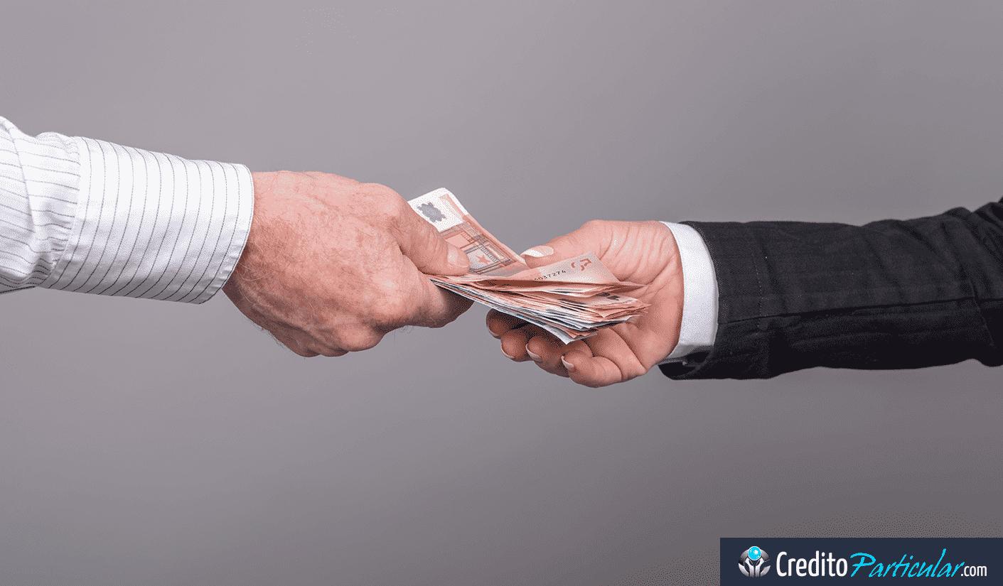 ¿Porque invertir en préstamos entre particulares?