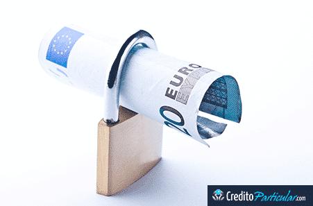 Devolver la cantidad de dinero que ha sido obtenida por los préstamos sin ingresos
