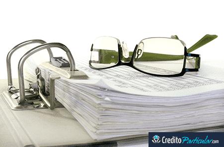 ¿Qué alternativas existen a los préstamos entre particulares?