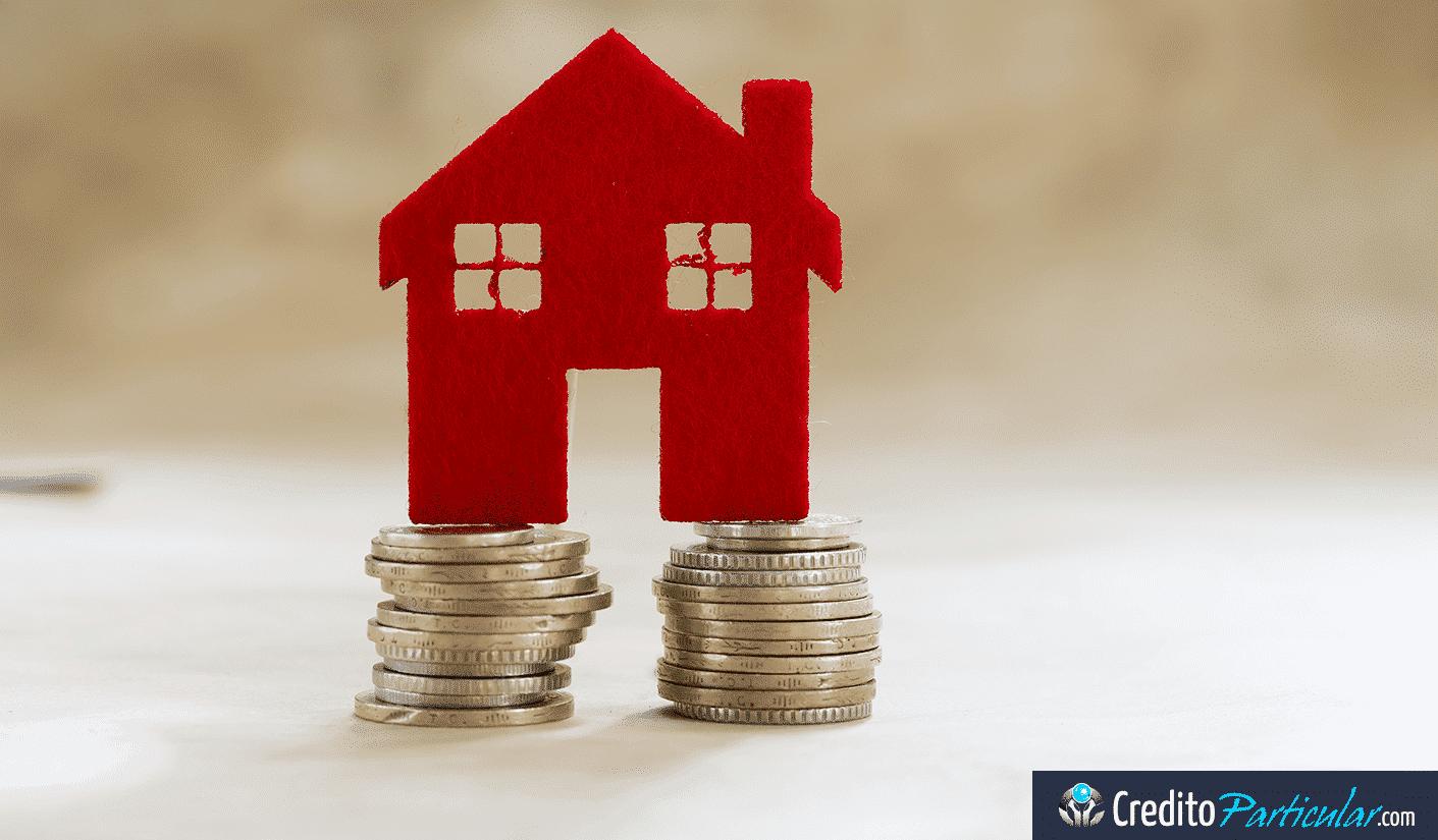 Qué es mejor, ¿una hipoteca a tipo fijo o variable?