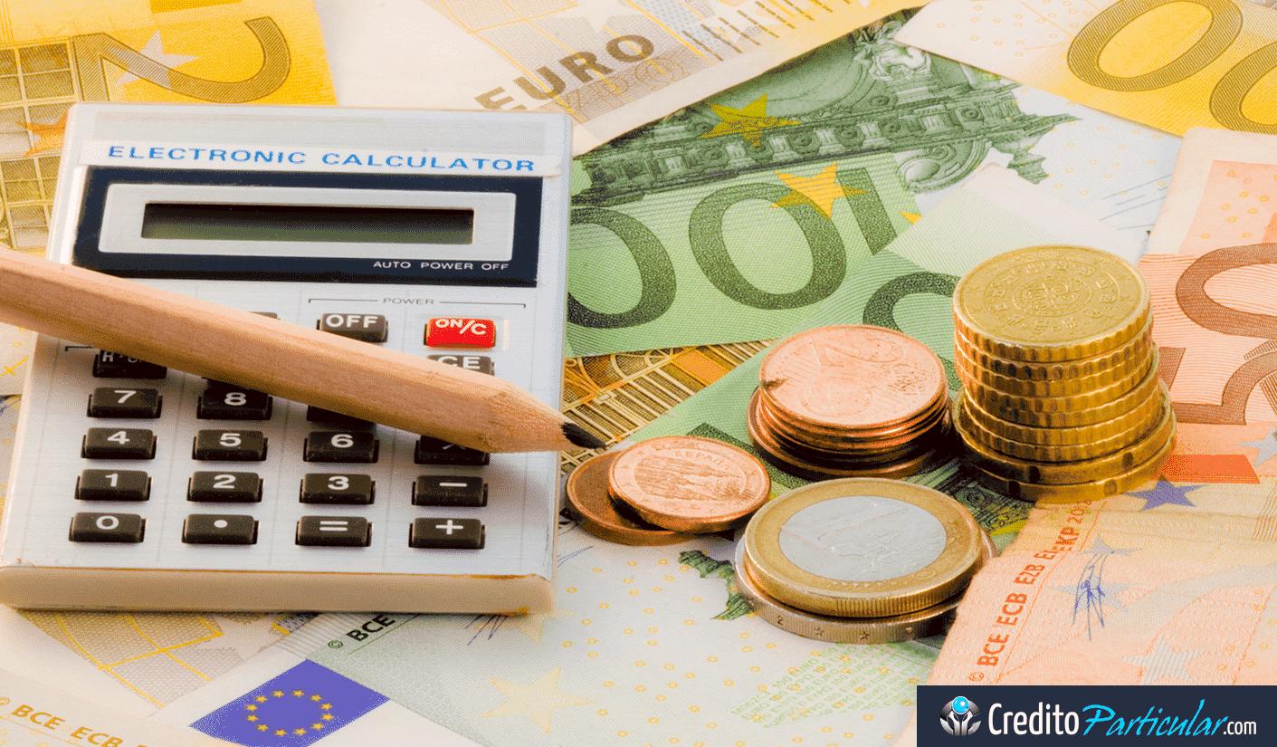 ¿Qué gastos puede deducirse un autónomo en la declaración de la renta?