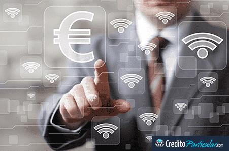 ¿Qué plataformas conceden préstamos entre particulares?