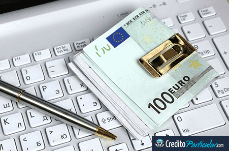 ¿Qué son los préstamos entre particulares?