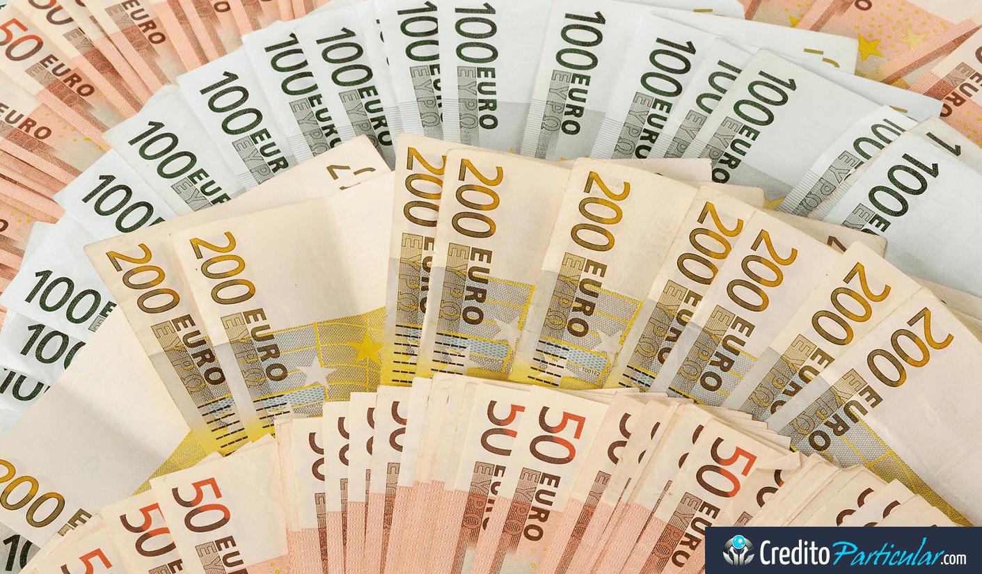 ¿Qué subirá de precio en España durante 2018?, parte 2