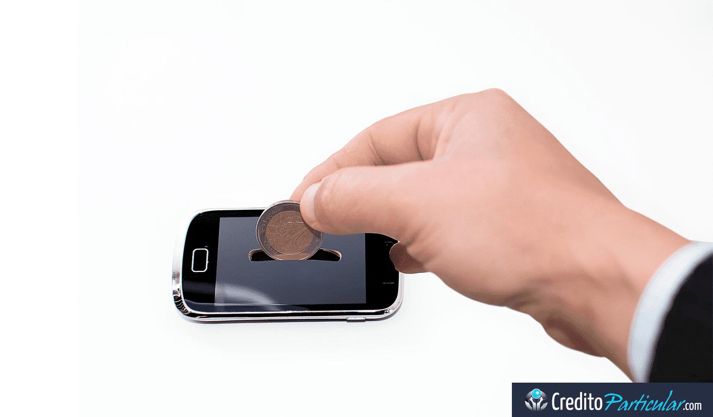 ¿Qué tarifa móvil me conviene más? Las mejores tarifas móviles de diciembre de 2016