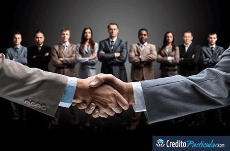 ¿Quién ofrece capital privado urgente?